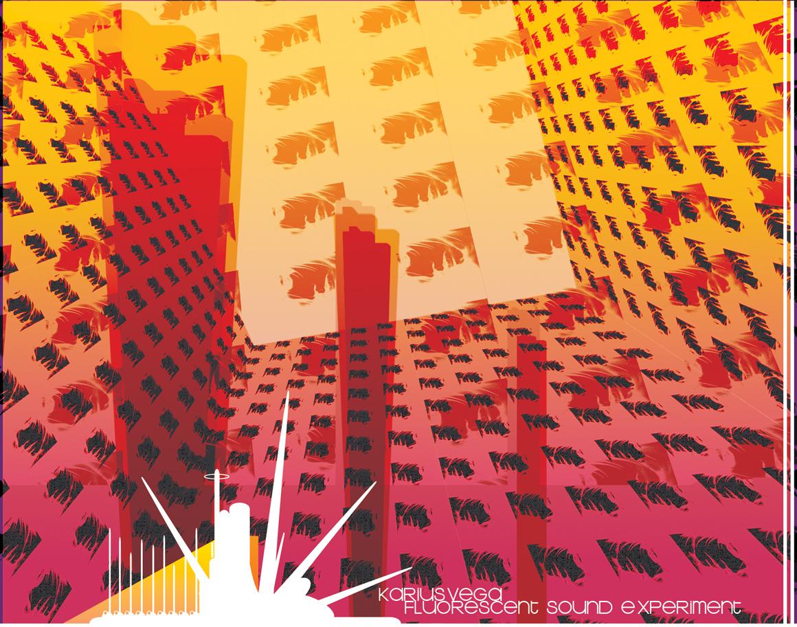 karius-vega-fluorescent-sound-experiment
