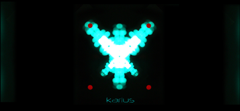 karius_-_lights_sized