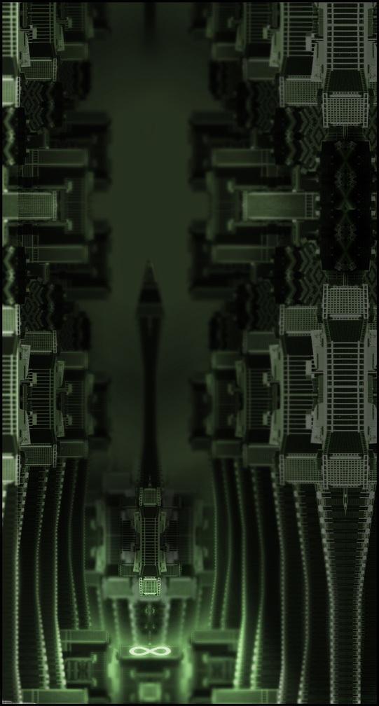 kariusvega-depiction-of-the-concept-of-consciously-construing-fantasy