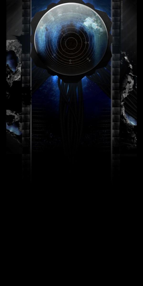 website-concept-07-karius-vega